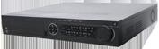 16-канальный сетевой видеорегистратор HIKVISION DS-7716NI-E4/16P