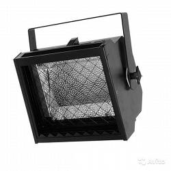 Односекционный светильник IMPLIGHT LINEA STAGE 1000A