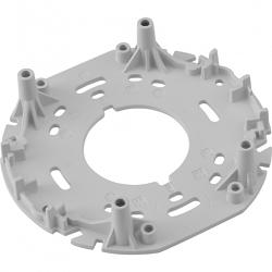 Кронштейн AXIS T94T01S MOUNTING BRACKET 4P (5506-071)