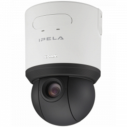 IP камера Sony SNC-RH124