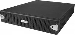 Контроллер PELCO DSSRV2-RAID
