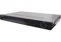 Видеосервер  PELCO DS-EN-HDD-4TB