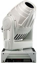 Вращающаяся голова       SGM A/S     GIOTTO WASH 400 (white)