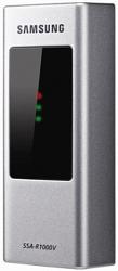 Считыватель смарт-карт Samsung SSA-R1001V