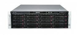 Сетевое хранилище Bosch DIP-71F3-16HD
