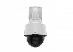Поворотная IP камера P5635-E 50HZ (0672-001)