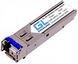 Модуль Gigalink GL-OT-SG14LC1-1310-1550-D