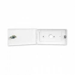 Корпус металлический для клавиатур Satel OBU-M-LED-S