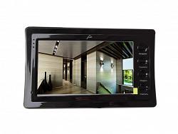 Комплект видеодомофона FOX FX-VD7P-KIT(B)