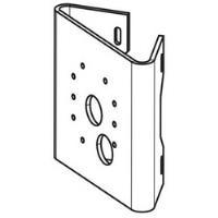 Адаптер столбового крепления для телекамер серии IBP PELCO IBP2-PLMT