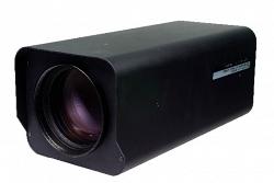 Трансфокатор  H62Z1235AMSP-MP