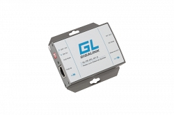 Сплиттер Gigalink GL-PE-SPL-AF-G