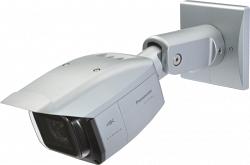 Корпусная уличная IP камера Panasonic WV-SPV781L