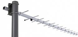 Антенна MOXA ANT-WSB0.9-YNF-12