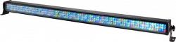 Светодиодная панель American DJ Mega Bar LED RC