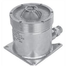 Оповещатель световой взрывозащищенный ExОППС-1В-С-Б
