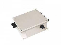 Блок питания и управления ИК-осветителей 24в Ulisse -   Videotec   IRPSBD24