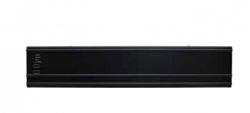 16-канальный IP видеорегистратор Hitron HNR-16412