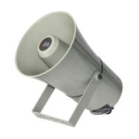 Рупорный громкоговоритель LPA-10H
