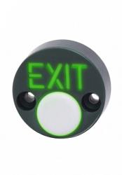 Кнопка накладная JSB-Kn-34