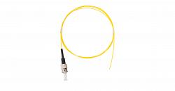 Шнур волоконно-оптический NIKOMAX NMF-PT1S2C0-STU-XXX-001-2