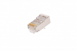 Коннектор NETLAN EC-UP8P8C-SD-003-TR-1000