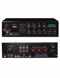 Настольное оборудование DSPPA MP-9060