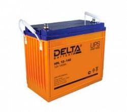 Аккумуляторная батарея Gigalink HRL12-140