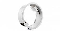 Монтажное кольцо для потолочного громкоговорителя серии LC1 - BOSCH LC1-CMR