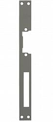 Запорная планка Smartec ST-SL012SP