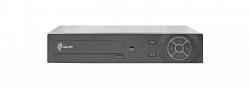 16-и канальный гибридный AHD видеорегистратор iTech PRO HVR-164H-N