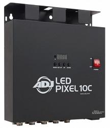 LED эффект American DJ LED Pixel 10C
