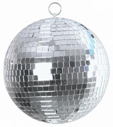Зеркальный шар EUROLITE Mirror Ball 10 сm