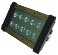 Светильник UNITE STAR LEDA - F502-D