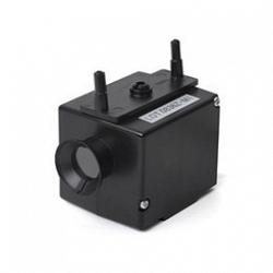 Видоискатель для настройки извещателей SIP Optex