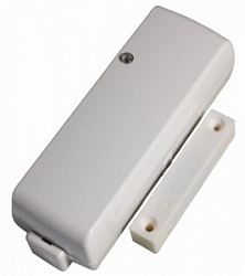 Магнито-контактный извещатель Стрелец РИГ-И