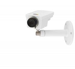 Внутренняя видеокамера AXIS M1103 6.0MM (0366-001)