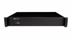 16 канальный IP видеорегистратор Spezvision SPZ-N816