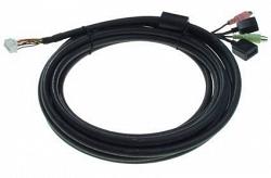 Комбинированный соединительный кабель AXISACC CABLE I/O AUDIO 5M P3343-VE (5502-331)