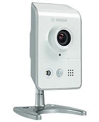 IP-камера Bosch NPC-20012-F2L-W