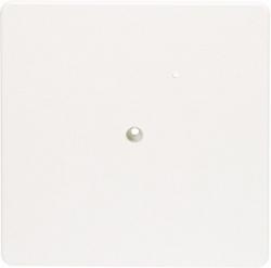 Комплект для врезного монтажа блока обработки данных IDENTLOC - Honeywell 032215