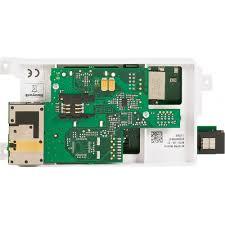 Модуль Honeywell A081-00-01