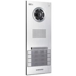 Панель вызывная Samsung SHT-5088ML/EN