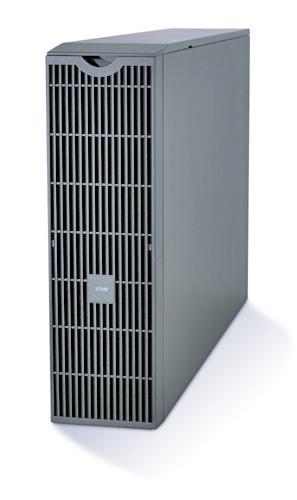 Трансформатор гальванической развязки для APC Smart-UPS RT 3000 ВА 230 В SURT001