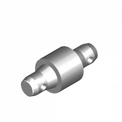 Металлическая конструкция Dura Truss Spacer 40 mm system DT 32-33-34