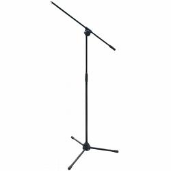 Штатив микрофона American Dj Microstand PRO-MS1