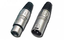 Разъем кабельный ROXTONE RX001F