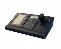 Клавиатура Bosch KBD-DIGITAL