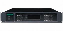 Матрица 19 Серия PC DSPPA PC-1013D