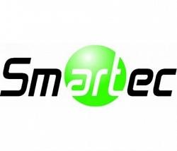 Расширенная лицензия видеоаналитики Smartec VCAtrackIP-01